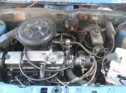 Двигатель ДВС -083-09-099(ваз-жигули-лада).