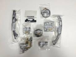 Ремкомплект системы газораспределения Nissan QR20