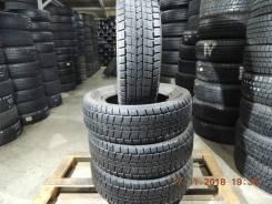 Dunlop DSX, 195/65 D15
