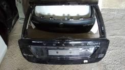 Дверь багажника для Volvo XC60 2008