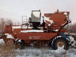 КЗК Енисей 1200. Продается сельхозтехника. Под заказ