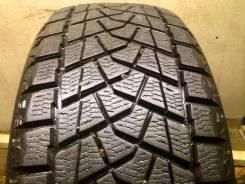 Bridgestone Blizzak DM-Z3, 255/50 R19