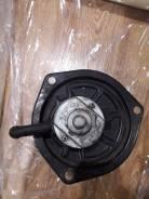 Мотор печки 1625002812 Toyota Carina AT150