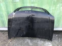 Капот Lexus RX300 2000 [5330148010,5330148010]