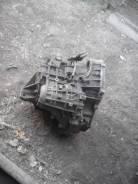 АКПП. Toyota Harrier, ACU30W, ACU35W Двигатель 2AZFE