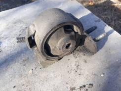 Подушка двигателя правая Toyota Camry sv21 3sfe