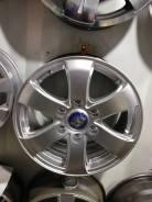 "Mercedes. 7.0x16"", 6x130.00, ET50, ЦО 84,1мм. Под заказ"