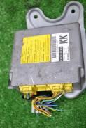 Блок управления airbag / Toyota / Passo / KGC10 / 1KRFE / 89170-b1020