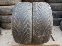 General Tire, 255 50 R19
