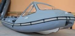 Лодка РИБ 360 (Складной) Доставка по регионам! Возможен кредит