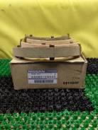 Колодки барабанные ручника Nissan Pathfinder Navara 05> 44060CA00J
