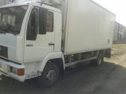 MAN -9163, 2001