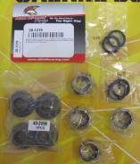 Подшипники оси маятника All Balls 28-1219 EVO 2T 290 09-11, EVO 2T 300 12-17