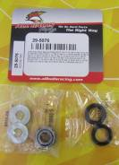 Нижний опорный подшипник амортизатора All Balls 29-5076 Beta RR 2T 250 13-17, RR 2T 300 13-17