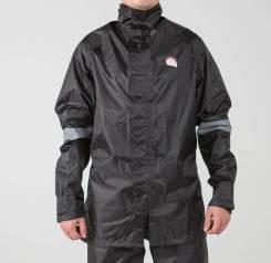 Дождевик (куртка) HYPERLOOK Adventure размер:М