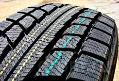 Triangle Group TR777, 245/55 R19