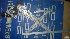 Стеклоподъемный механизм. Nissan Teana, J32, J32R QR25DE