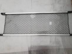 Toyota Rav 4 06-12 сетка багажника новая