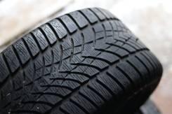 Dunlop SP Winter Sport 4D, 255/40 R18