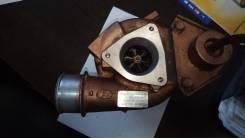 Турбина 282004X650 4913504360 J3, Kia Bongo, Hyundai Porter 2.9