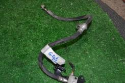 Шланг тормозной / Honda / FIT / GD1 / F / L / 01465-SAA-G01