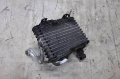 Радиатор масляный. Mitsubishi Galant Fortis, CX4A, CY4A