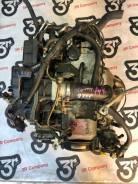 Двигатель в сборе. Mazda Demio B3E, B3ME