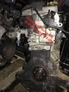 Двигатель в сборе. Land Rover Freelander, L314 18, K4F, 18K4F. Под заказ