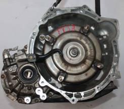 АКПП на FORD Fiesta 1.6 литра FYJA АКПП 4W-80 FF 4S6P 7000 AB