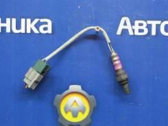 Датчик кислородный Nissan Murano 2005 [0ZA554-N4/226A1AR210], задний