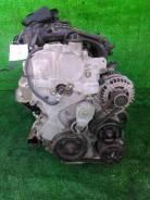Двигатель NISSAN BLUEBIRD SYLPHY, G11, MR20DE; B6683 [074W0039448]