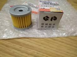 Фильтр масляный CF46A Address v125 v125g v125s