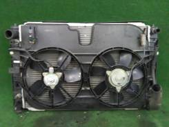 Радиатор основной FORD ESCAPE, LFAL3F, L3VE, 023-0019723