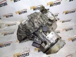 Коробка передач 14K4F (МКПП) для Rover 200, 400, 25, 45 1.4 Rover 200, 400, 25, 45