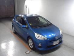 Блок управления. Toyota Ractis Toyota Aqua, NHP10, NHP10H Toyota Estima Mazda Axela Honda Fit Двигатель 1NZFXE