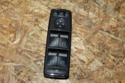 Блок стеклоподъемников Mercedes-Benz w204/207/212