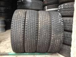 Bridgestone W300. зимние, б/у, износ 10%