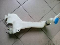 Бачок омывателя Honda Honda HR-V