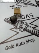 Сайлентблок ступицы. Lexus: IS300, IS200, GS430, GS300, GS400 Toyota: Crown, Aristo, Verossa, Altezza, Brevis, Mark II Wagon Blit, Crown Majesta, Mark...