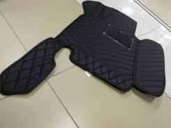 Качественные ковры в салон Toyota LAND Cruiser Prado Прадо 120, 125