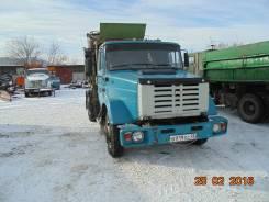 Коммаш КО-440-4, 1999