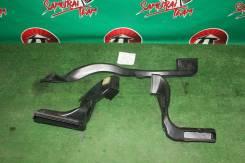 Трубка. Lexus GS450h, GWS191 Toyota Crown, GWS204 2GRFSE