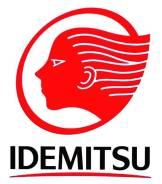 Idemitsu. 5W-40, синтетическое