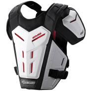 Защита тела EVS Revo 5 снегоход, мотоцикл, квадроцикл, сноуборд и пр
