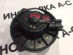 Мотор печки Toyota Ipsum GAIA Nadia Windom Picnic Hiace MARK2