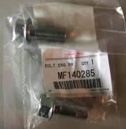 Болт шестерни распредвала MF140285 Mitsubishi оригинал