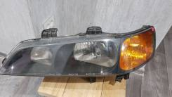 Фара. Honda Accord