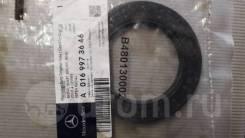 Сальник раздаточной коробки Mercedes A0169973646