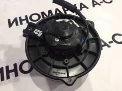 Мотор печки Honda Airwawe Partner GJ Accord Torneo CF CL