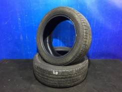Goodyear Assurance ComforTred Touring, 215/55 R17